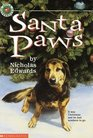 Santa Paws (Santa Paws, Bk 1)