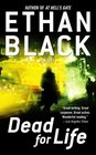 Dead for Life  A Novel