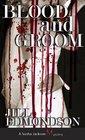 Blood and Groom (Sasha Jackson, Bk 1)