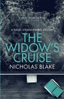 The Widows Cruise A Nigel Strangeways Mystery