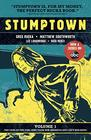 Stumptown Vol 1 The Case of the Girl Who Took Her Shampoo