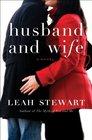 Husband and Wife A Novel
