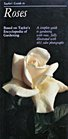 Guide to Roses (Taylor's Guides to Gardening)