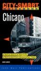 City Smart Chicago