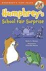 Humphrey's School Fair Surprise
