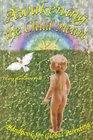 Awakening the Child Heart Handbook for the Global Parenting