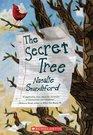 The Secret Tree