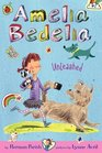 Amelia Bedelia Unleashed