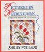Pictures in Needlework