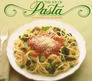 The Joy of Pasta