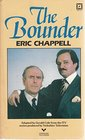 Bounder The