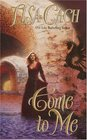 Come to Me (Night World, Bk 1)