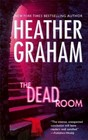 The Dead Room (Harrison Investigations, Bk 5)
