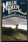 Mollie Peer Or the Underground Adventure of the Moosepath League