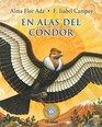 En alas del cndor/ On the Wings of the Condor Puertas Al Sol/ Gateways to the Sun