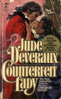 Counterfeit Lady (James River, Bk 1)