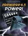 Premiere 65 Power
