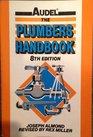 The Plumber's Handbook