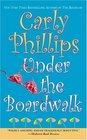 Under the Boardwalk (Costas Sisters, Bk 1)