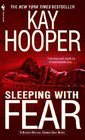 Sleeping with Fear (Fear, Bk 3) (Bishop/Special Crimes Unit, Bk 9)