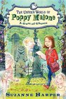 The Unseen World of Poppy Malone 2 A Gust of Ghosts