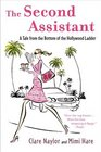 he Second Assistant (Lizzie Miller, Bk 1)