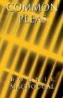 Common Pleas