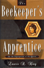 The Beekeeper's Apprentice (Mary Russell and Sherlock Holmes, Bk 1)