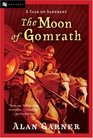 The Moon of Gomrath A Tale of Alderley