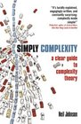 Simply Complexity A Clear Guide to Complexity Theory