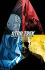 Star Trek Nero HC
