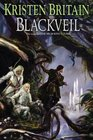 Blackveil (Green Rider, Bk 4)