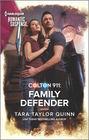 Family Defender