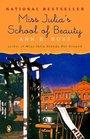 Miss Julia's School of Beauty (Miss Julia, Bk 6)