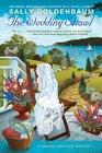 The Wedding Shawl (Seaside Knitters, Bk 5)