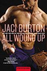 All  Wound Up (Play-by-Play, Bk 10)