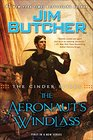 The Aeronaut's Windlass (The Cinder Spires, Bk 1)