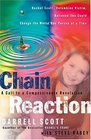Chain Reaction A Call To Compassionate Revolution