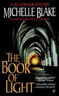 The Book of Light (Lily Connor, Bk 3)