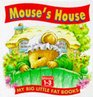 Mouse's House