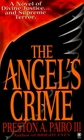 The Angel's Crime