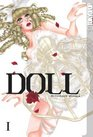 Doll Vol 1