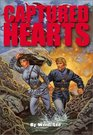 Captured Hearts
