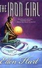 The Iron Girl (Jane Lawless, Bk 13)