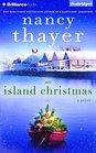 An Island Christmas A Novel