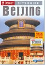 Insight City Guide Beijing