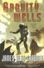 Gravity Wells  Speculative Fiction Stories