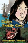 The Captive of Friendly Cove