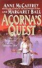 Acorna's Quest (Acorna, Bk 2)