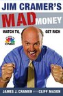 Jim Cramer's Mad Money Watch TV Get Rich